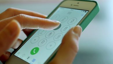 Photo of Kendi Telefon Numaramı Nasıl Öğrenirim?