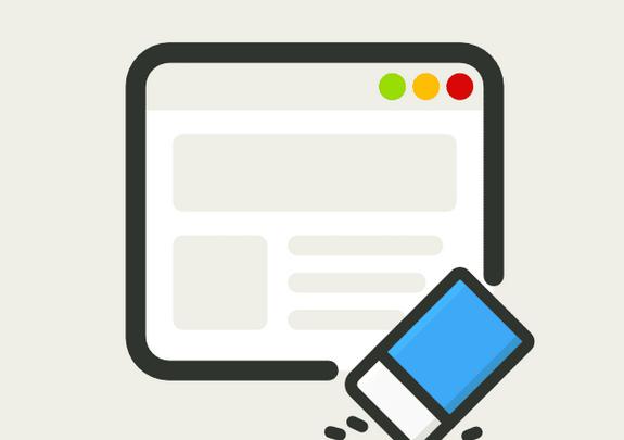 Tarayıcı ve site üzerinde cache önbellek temizleme
