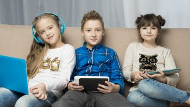 Photo of Çocuğunuzun gelecekte kod yazmasını sağlayın!