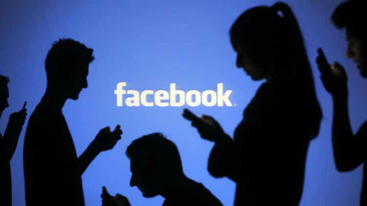 Facebook Arkadaşlık İsteklerini Toplu Kabul Etme Kodu