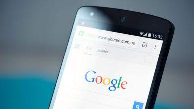 Photo of Google'ın Zaman Kazandıran Arama Özellikleri