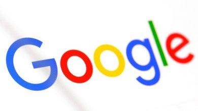 Photo of Chrome bildirimleri açma veya kapatma