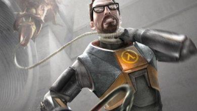 Photo of Half Life Ne Zaman Çıktı?