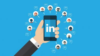 Photo of LinkedIn ipuçları: Bu 10 hatadan uzak durun!