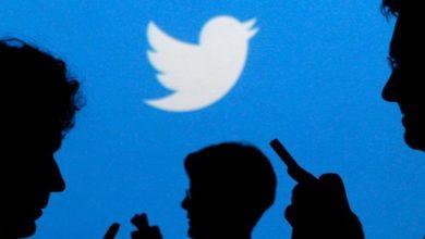 Photo of Twitter Toplu Tweet Silme Kodu (%100 Çalışıyor)