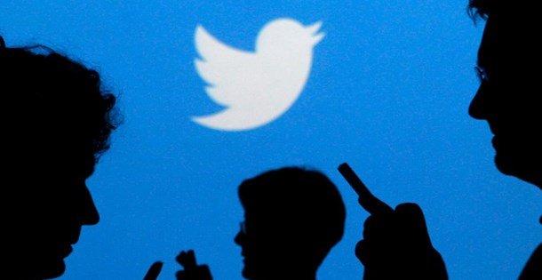 Twitter Kodları – Güncel 2019 Takip Kodları