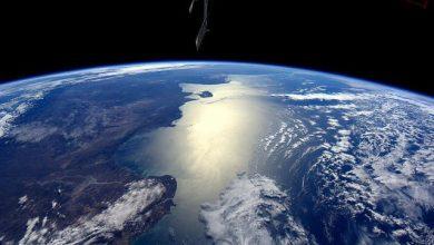 Photo of Dünyayı uzaydan canlı olarak izleyin!