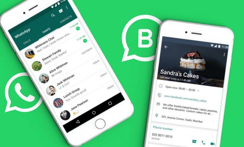 İş Dünyası İçin WhatsApp Business Rehberi
