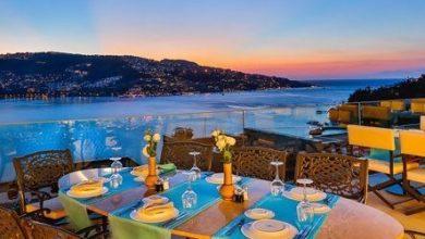 Photo of Muğlada Gözde Restaurantlar