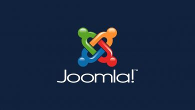Photo of Joomla Nedir?
