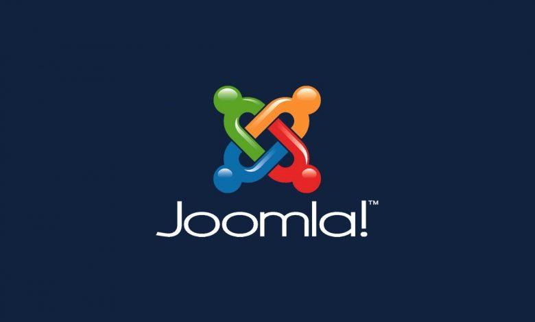Joomla Nedir?