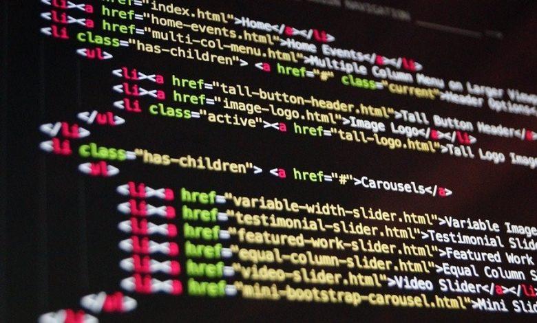 Dünyada En Çok Kullanılan Programlama Dili Hangisidir?