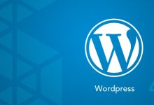 Photo of Wordpress İle Ücretsiz Blog Site Kurulumu