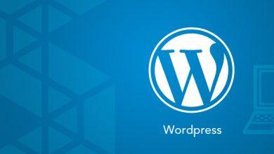 Photo of Wordpress İle Ücretsiz Blog Site Kurulumu