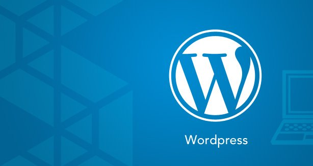 Wordpress İle Ücretsiz Blog Site Kurulumu