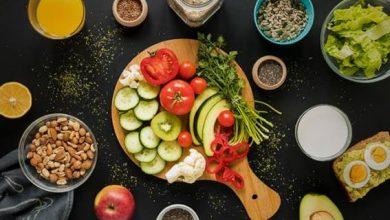 Photo of Doğru Beslenme Nasıl Olmalıdır?