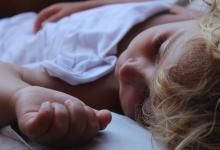 Photo of Çocuklarda Yatak Islatma
